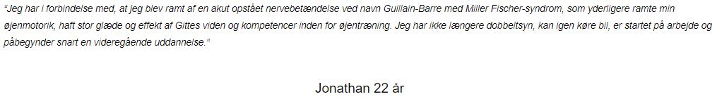 Udklip - Jonathan
